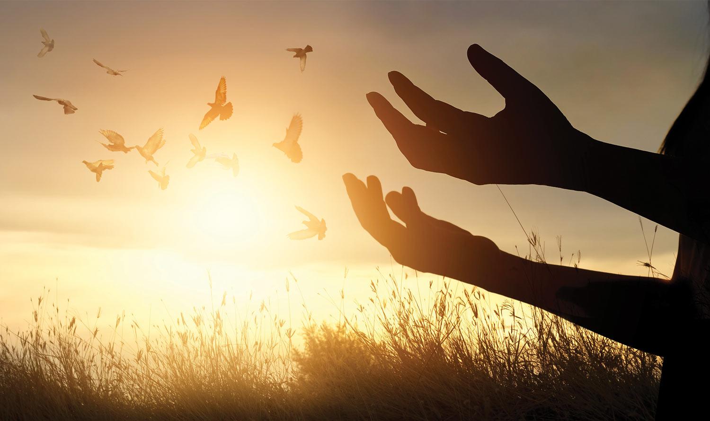 POURQUOI LES PERSONNES SPIRITUELLES ONT-ELLES DES PROBLÈMES ÉCONOMIQUES ET FINANCIERS ?