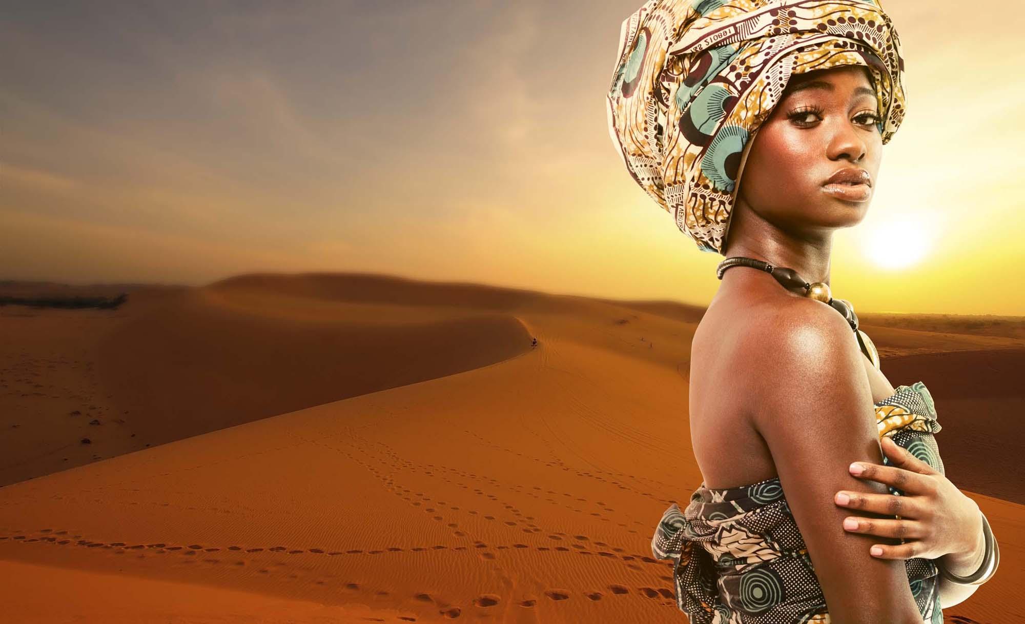 Agence de voyages indépendante en Afrique