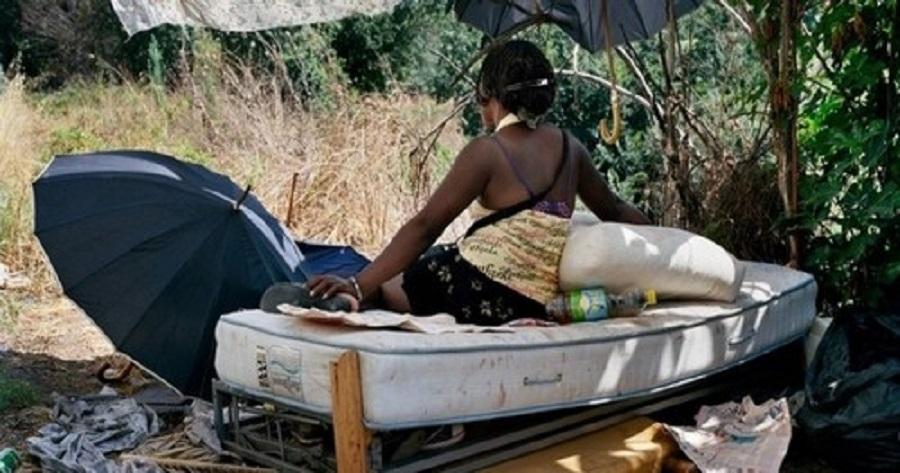 Une diaspora africaine sans identité ni orientation