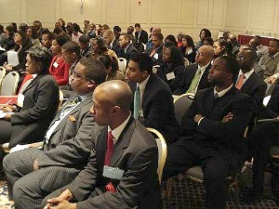 Workshop African Plan : Se faire connaître dès les premiers jours de son entreprise en Afrique