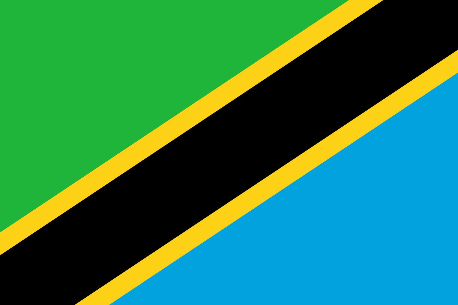 Annuaire de Commerce de la Tanzanie