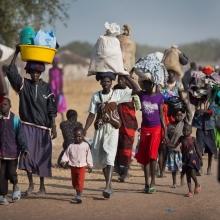 Les vraies causes de la misère en Afrique