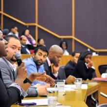 Workshop African Plan : Comment préparer la sortie d'un produit en Afrique?
