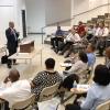 Workshop African Plan : Les Bénéfices d'une stratégie bas prix en Afrique