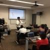 Workshop African Plan : Quelles sont les erreurs les plus courantes des études de marché en Afrique?