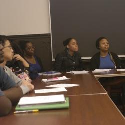 Workshop African plan : Tester une idée de création d'entreprise en Afrique