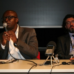 """Workshop African Plan : Le meilleur """"défaut"""" de l'entrepreneur en Afrique"""