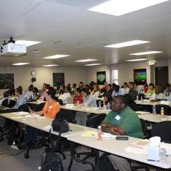 Workshop African Plan : Le financement des entreprises en création en Afrique