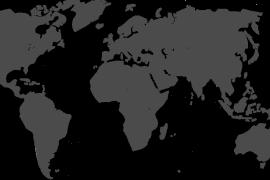Planifier le financement de vos exportations en Afrique