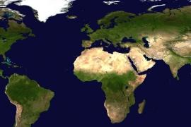 Les différences entre l'exportation de produits et de services pour l'Afrique