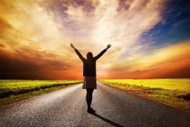 OBTENIR UN SUCCÈS DANS LA VIE N'EST PAS UNE ACTIVITÉ IMPOSSIBLE!