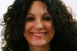 Daniela Triulzi's picture