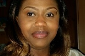Joy Ijeoma Meribe's picture