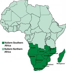 Afrique du Sud Annuaire des entreprises