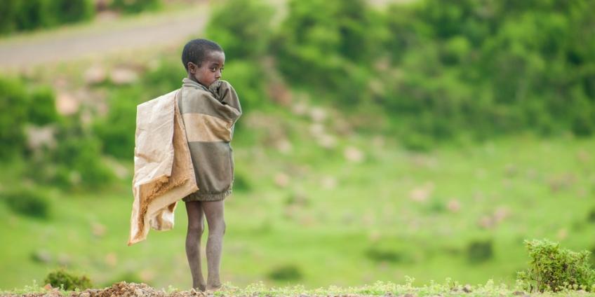 Les éléments pour rendre les africains plus forts