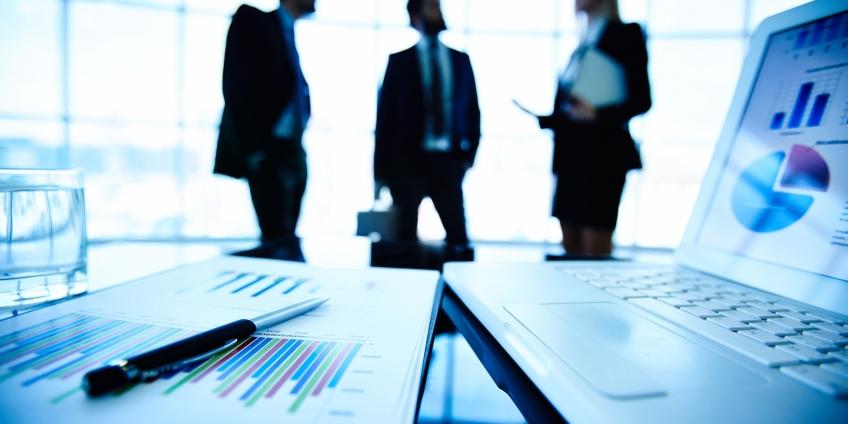 Comment trouver un partenaire financier en Afrique?