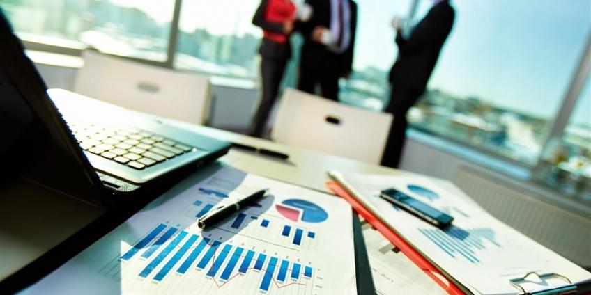 Pourquoi et comment faire un business plan pour l'Afrique ?