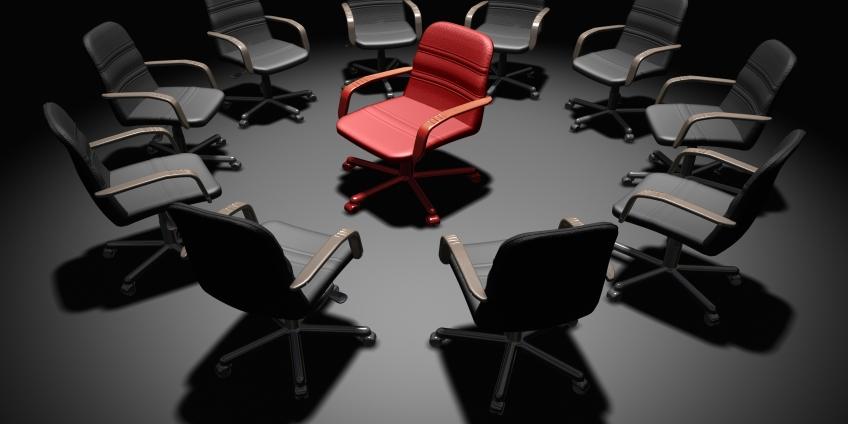 Futur créateur d'entreprise en Afrique, comment choisir votre lieu d'implantation ?