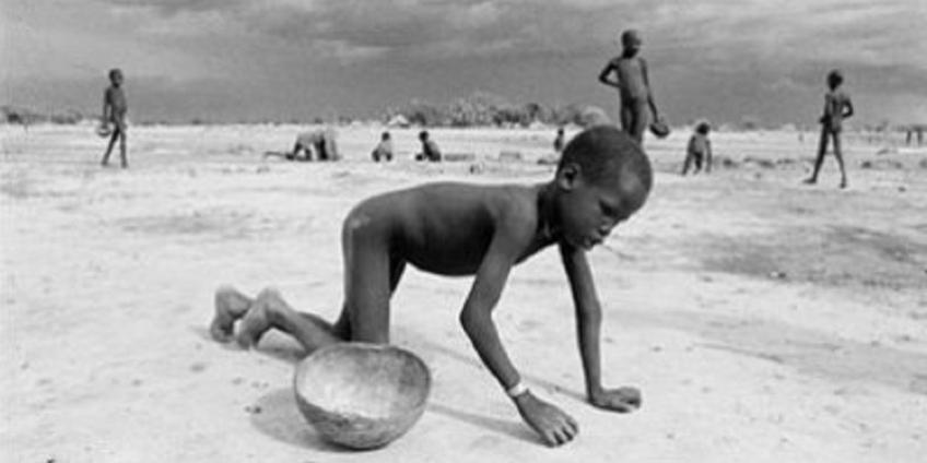 Les chefs africains sont des mendiants professionnels
