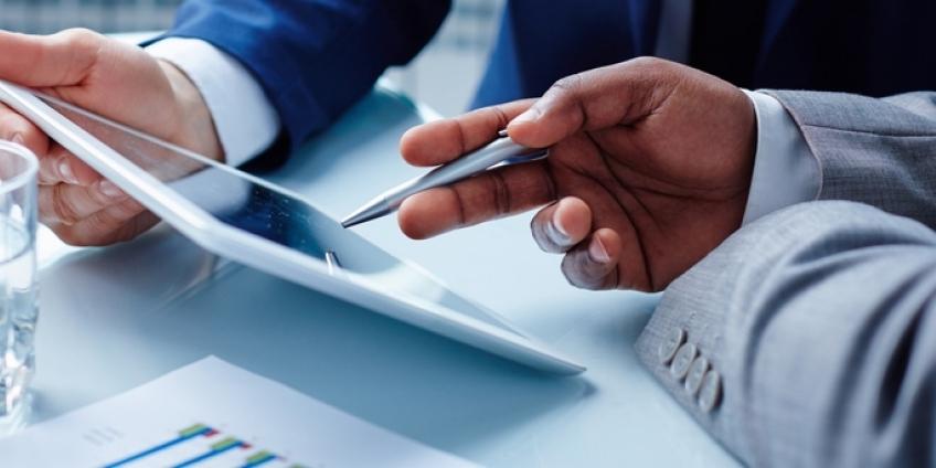 Choses à faire avant de démarrer une entreprise en Afrique